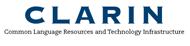 CLARIN: Common Language Resources and Technologies Infrastructure